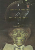 Tales of Mystery and Imagination - Edgar Allan Poe (ISBN 9780151002344)