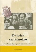 De joden van Marokko
