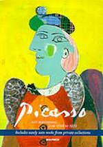 Picasso - Pablo Picasso (ISBN 9780821227923)