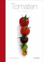 Tomaten - Peter Bauwens (ISBN 9789020996524)