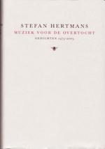 Muziek voor de overtocht - Stefan Hertmans