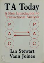 TA Today - Ian Stewart, Vann Joines (ISBN 9781870244008)