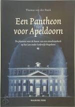 Pantheon voor Apeldoorn