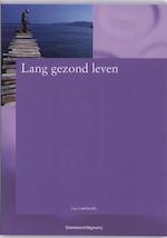 Lang gezond leven - L. Lambrecht (ISBN 9789034192677)