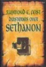Duisternis over Sethanon - Raymond E. Feist (ISBN 9789029056472)