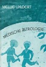 Astrologie III [3]