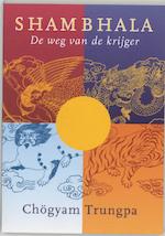 Shambhala - Chögyam Trungpa (ISBN 9789021536101)