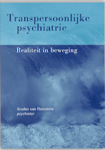 Transpersoonlijke psychiatrie - G. van Florestein (ISBN 9789073798892)
