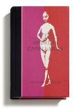 Liefde - Andreas Capellanus (ISBN 9789065544490)