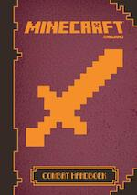 Combat handboek - Stephanie Milton (ISBN 9789030580270)