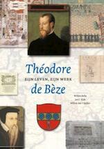 Theodore de Beze