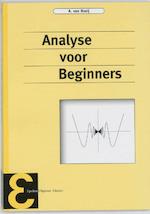 Analyse voor beginners