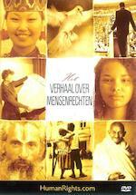 Het Verhaal over Mensenrechten