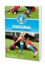 Eindsignaal - Gerard van Gemert (ISBN 9789044816112)