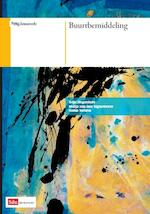 Buurtbemiddeling - Stijn Hogenhuis (ISBN 9789012386234)