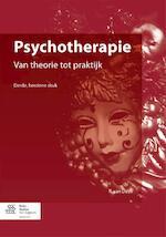 Psychotherapie - Ron van Deth (ISBN 9789036806626)