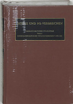 29 - C.F. Ruter, Christiaan F. Ruter (ISBN 9789053565452)