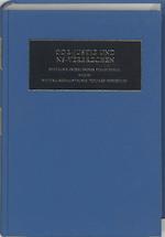 VI Die Verfahren Nr. 1264 - 1326 des Jahres 1950 (ISBN 9789053565537)