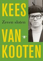 Zeven sloten - Kees van Kooten (ISBN 9789023476832)