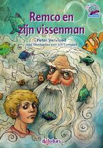 Remco en zijn vissenman - Peter Vervloed (ISBN 9789053005446)