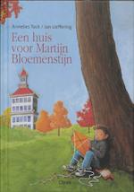 Een huis voor Martijn Bloemenstijn - Annelies Tock, J. Lieffering (ISBN 9789044801774)