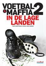 Voetbal en maffia in de lage landen
