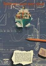 Tekenen voor een vloot