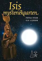 Isis mysteriekaarten - Petra Stam, Els Lijesen (ISBN 9789491557248)