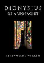 Dionysius de Areopagiet
