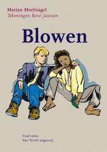 Blowen - Marian Hoefnagel