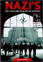 De nazi's - L. Rees (ISBN 9789053302132)