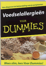 Voedselallergie?n voor Dummies - R.A. Wood, J. Kraynak (ISBN 9789043017046)