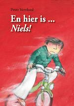 EN HIER IS ...NIELS! - Peter Vervloed (ISBN 9789048724826)