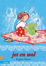 JET EN WOL - Brigitte Minne (ISBN 9789048724918)