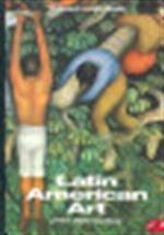 Latin American art of the 20th century