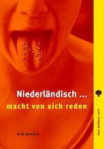 Niederlandisch ... macht von sich reden - Wim Daniels, Wim Daniëls (ISBN 9789075862737)
