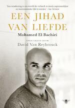 Jihad van liefde - Mohamed El Bachiri, David van Reybrouck (ISBN 9789023471622)