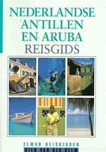 Nederlandse Antillen en Aruba - Rien van Der Helm (ISBN 9789038902838)