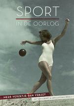 Sport in de Oorlog - (ISBN 9789020419368)
