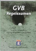 Regelexamen GVB & handicap