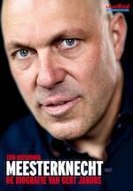 Meesterknecht - Erik Oudshoorn (ISBN 9789071359569)