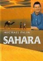 Sahara - Michael Palin (ISBN 9789076341439)