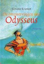 De omzwervingen van Odysseus - Simone Kramer (ISBN 9789021617107)