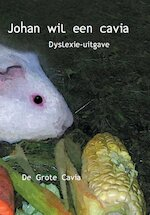 Dyslexie-uitgave - Hilde Cornelis (ISBN 9789462601093)