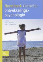 Handboek klinische ontwikkelingspsychologie - P. Prins (ISBN 9789031352067)