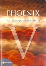 Phoenix basisvocabularium / 2008 - Unknown (ISBN 9789028945142)