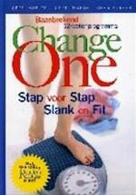 Change One - Readers Digest (red. (ISBN 9789064076756)