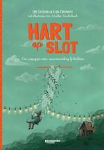 Hart op slot - Elien Craenhals, Emy Geyskens (ISBN 9789059089389)