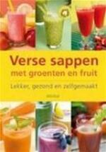 Sappen - Son Tyberg (ISBN 9789024352647)