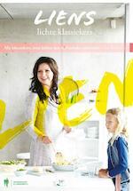 Liens lichte klassiekers - Lien Willaert (ISBN 9789089313904)